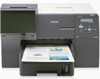 Epson B-310N Driver Download
