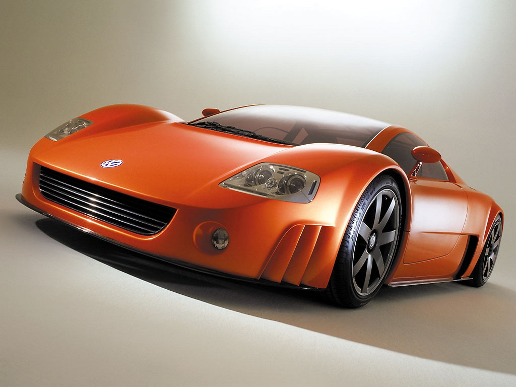 hot cars wallpapers %25286%2529