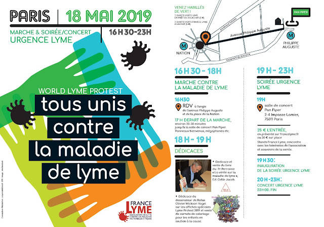 https://www.evensi.fr/lyme-protest-paris-2019-avenue-philippe-auguste-75011-france/304394977