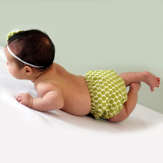 regular diaper cover pattern