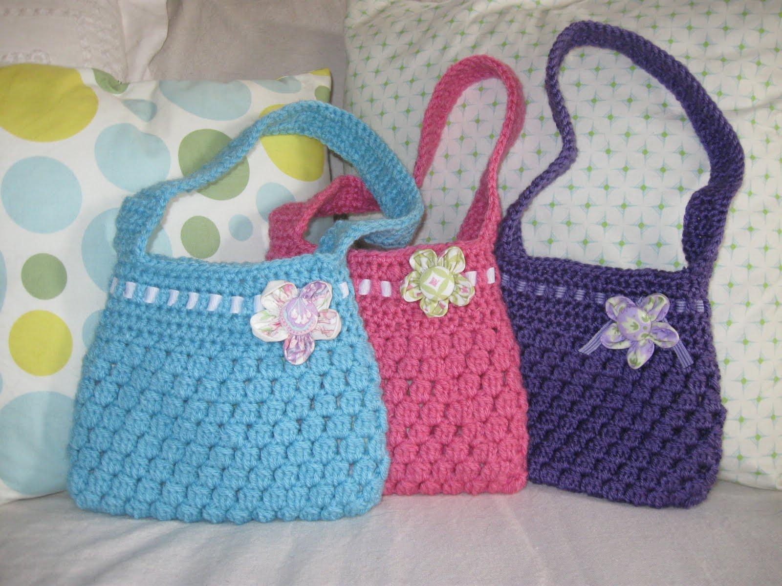 Pattern Pride Hello Speckless Crochet/Craft/Home