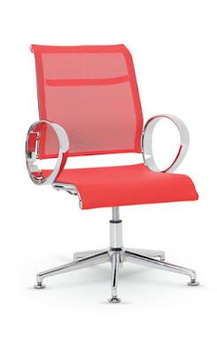 city,fileli koltuk,misafir koltuğu,ofis koltuğu,bekleme koltuğu,pingo ayaklı,krom metal ayaklı