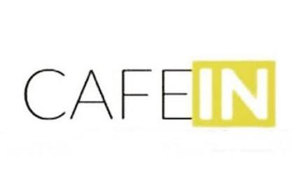 Lowongan Kerja Pekanbaru Cafe & Resto Cafein Juli 2018