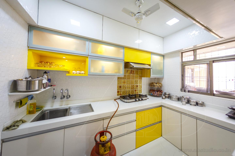 Interior Design For Home Ab Studio Interior Designing