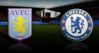 Hasil video West Ham VS Chelsea 1-12-2012