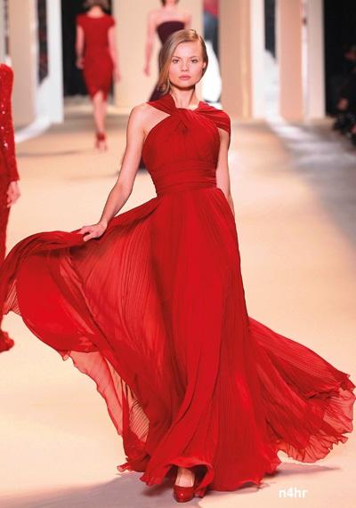 احمر في احمر 185852love.jpg