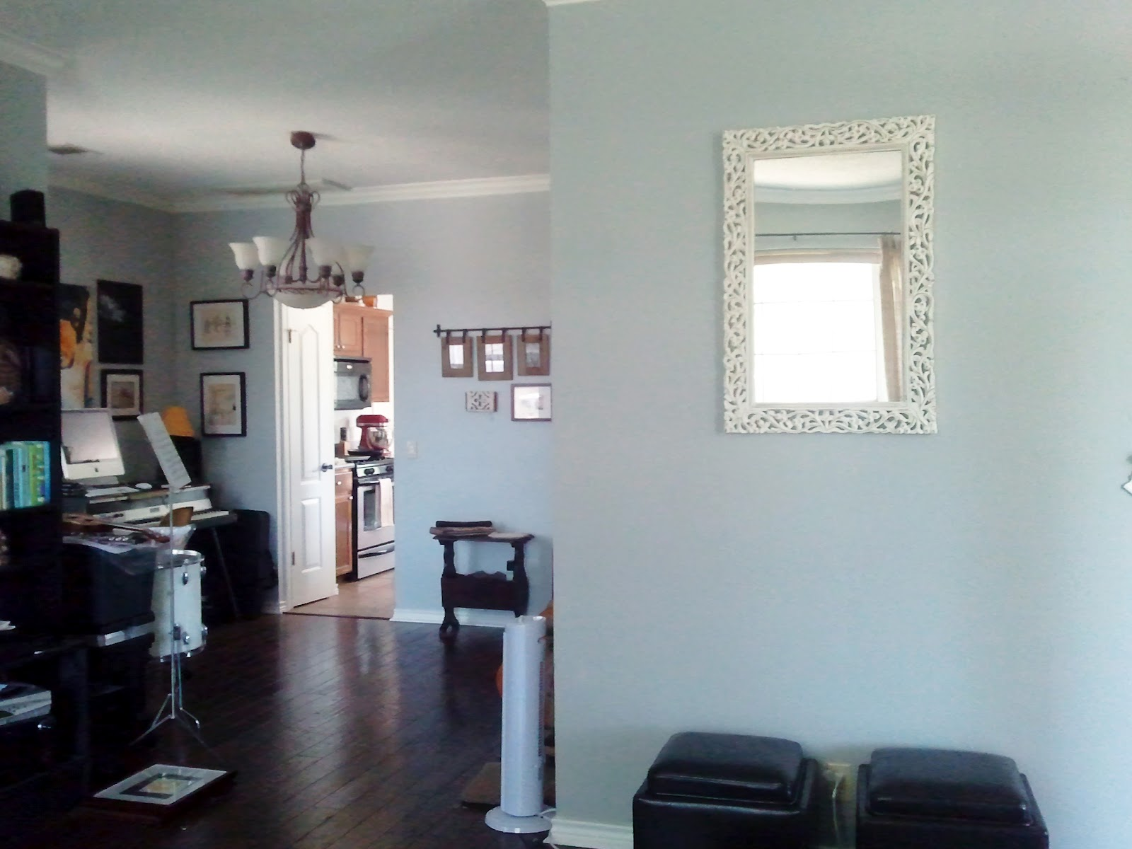 stonewall kitchen com oil rubbed bronze light fixtures c.b.i.d. home decor and design: warm grey