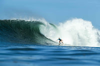 Beachwaver Maui Pro 19 mcDougall z1056maui18cestari mm