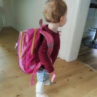 Ist mein Kind reif für den Kindergarten? Skeptische Gedanken zur kommenden Eingewöhnung.