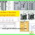 Câblage Entrées / Sorties Automate programmable