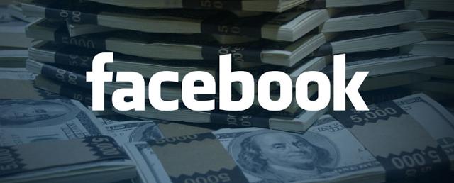 موقع صادق لربح المال من خلال تسجيل الاعجاب بصفحات الفيسبوك والتويتر
