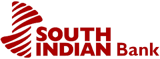 South Indian Bank Customer Care Number - Toll Free Number