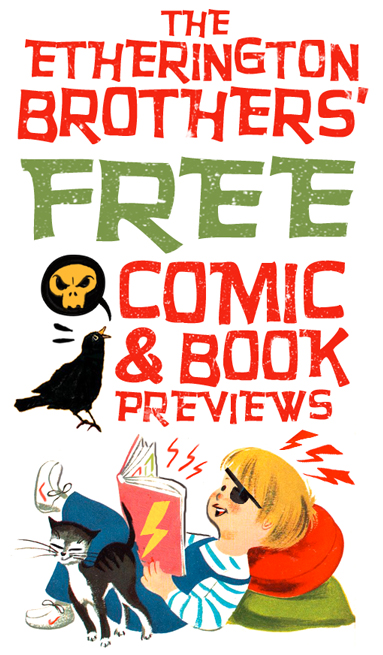 http://comicsboutique.blogspot.co.uk/