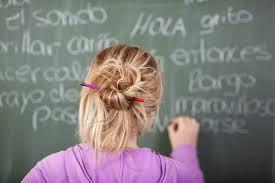 Chalkboard activities