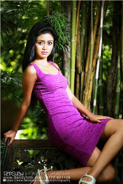 Sal Sapuna Actress Hot Videos