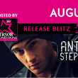Anti-Stepbrother by Tijan Release!!