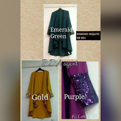 Kimono Sequin Murah Giler , borong Kimono Sequin   , Kimono Sequin  , borong Kimono Sequin  murah, harga borong, dress lawa, pemborong Kimono Sequin  , borong maxi dress, long cardigan murah,
