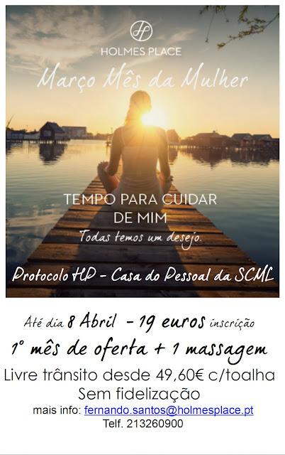 http://holmesplace.pt/holmes-place-health-club-avenida-da-liberdade-ginasio-lisboa-centro-fitness-musculacao-spa-saude-emagrecer-dieta-zumba.c/pt/