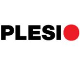 http://www.proomo.info/2016/03/plesio-2016.html