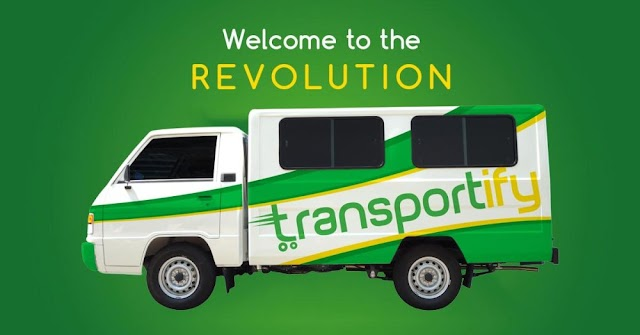 Transportify expands service areas to help PH businesses grow