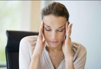 Cara Mengobati Sakit Kepala Secara Alami Cepat Dan Ampuh