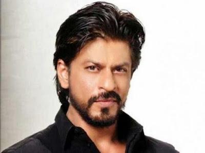 बॉलीवुड सुपरस्टार शाहरूख खान टेड में भाषण देने वाले पहले भारतीय अभिनेता बने