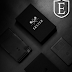 GET 40% OFF WITH CODE: FADED4U40 w/ YOUR NEXT PURCHASE FROM #WALLETSWITHTRICKS - .@EksterWallets