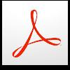 Adobe Acrobat XI Pro v11.0.23