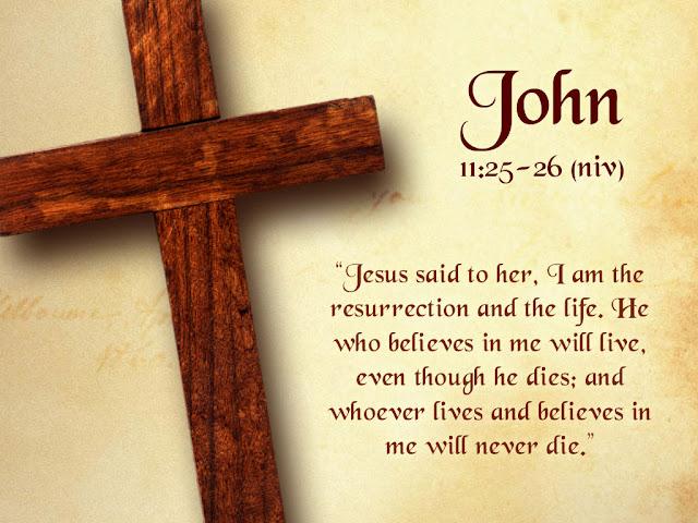 Happy Easter Catholic Quotes 2018