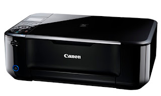 Canon PIXMA MG2180 Printer Driver Download Link For Windows, Mac OS, and Linux
