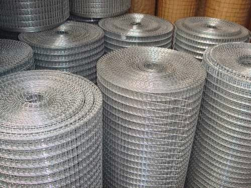Image Result For Harga Wiremesh Galvanis