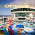 La clase Freedom de Royal Caribbean de nuevo en Barcelona