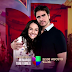 Nueva telenovela de Zuria Vega y Daniel Arenas ya tiene fecha de estreno en Estados Unidos