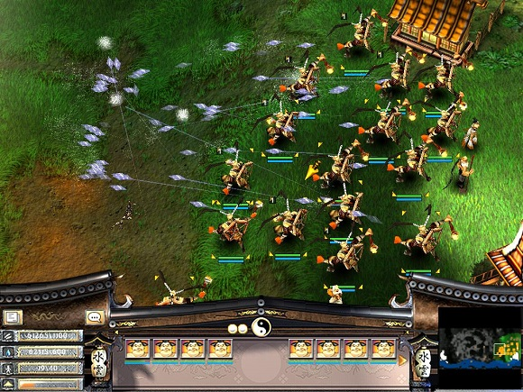 battle-realms-pc-game-screenshot-gameplay-review-3
