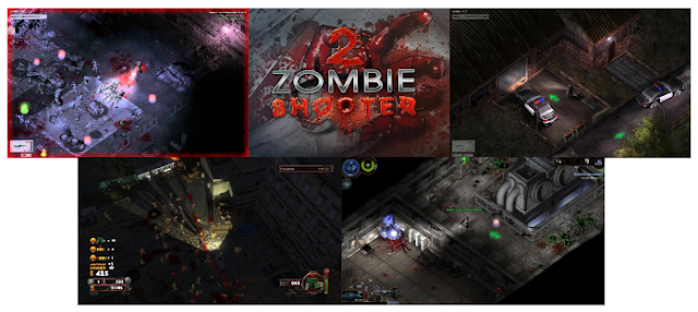 pc game, pc games, pc game 2018, pc action game, pc Survival game, pc Shooter game, pc Horror game, pc games free download, pc games full free download, all pc games free download, Free Download Zombie Shooter 2,