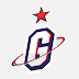 Galakticos Team Kadrosu Açıklandı