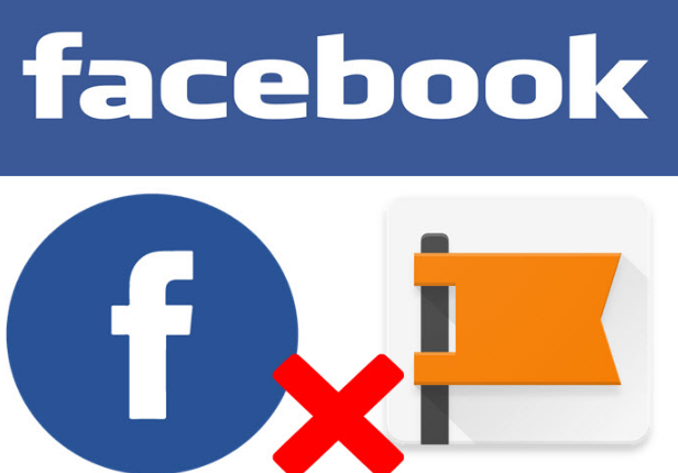 How To Delete A Page On Facebook That I Created 2018