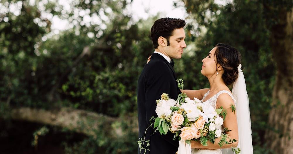 Rent A Wedding Dress San Diego 53 Fabulous Southern California Wedding Ideas