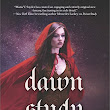Book Review: Dawn Study (Study Series) by Maria V. Snyder