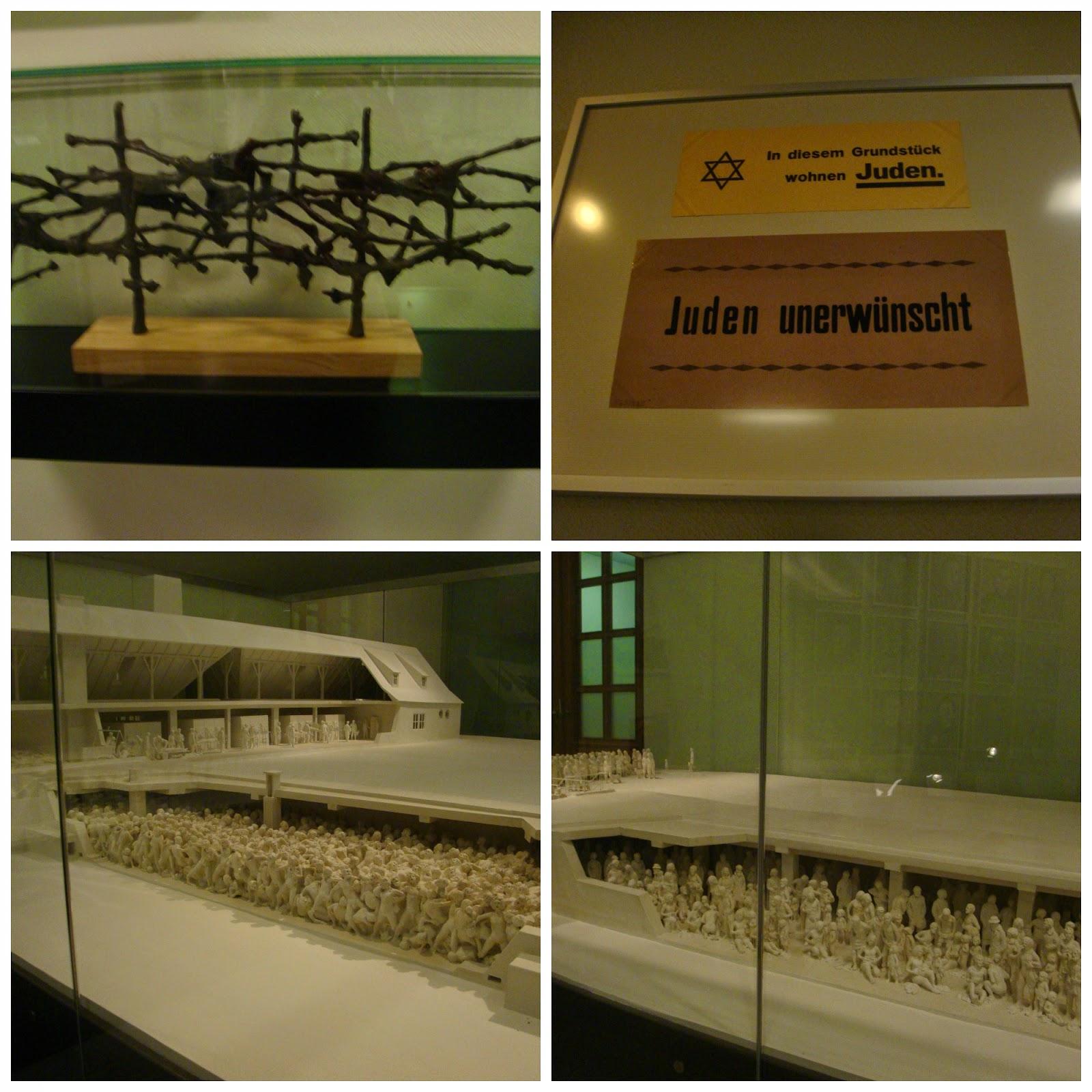Deutsches Historisches Museum em Berlim - Alemanha