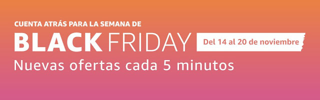 cuenta-atras-para-black-friday-amazon-post-seguimiento