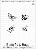 http://ourdailybreaddesigns.com/butterfly-bugs-clear-stamps-hcs36.html