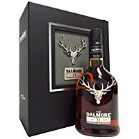 Dalmore - 21 Year Old Limited Release 21 year old