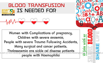 blood-transfusion-information-poster-design-slogan-naveengfx.com