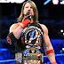 """AJ Styles: """"Siempre hay un deseo obvio de ser el main event de WrestleMania"""""""