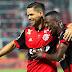 Melhores momentos: Flamengo x Atletico GO - Brasileiro 2017