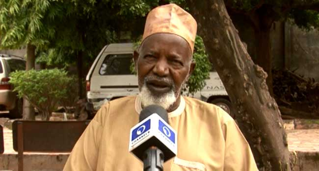 READ WHY HAUSAS AND YORUBAS ARE THE PROBLEM IN NIGERIA WHICH IGBOS SHOULD RULE--- BALARABE MUSA SIAD