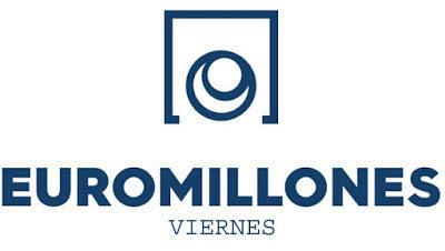 Resultado euromillones viernes 19 de octubre de 2018