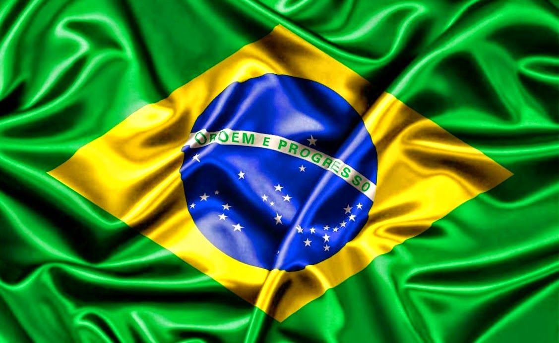 BRAZIL-LAND-OF-THE-FREE