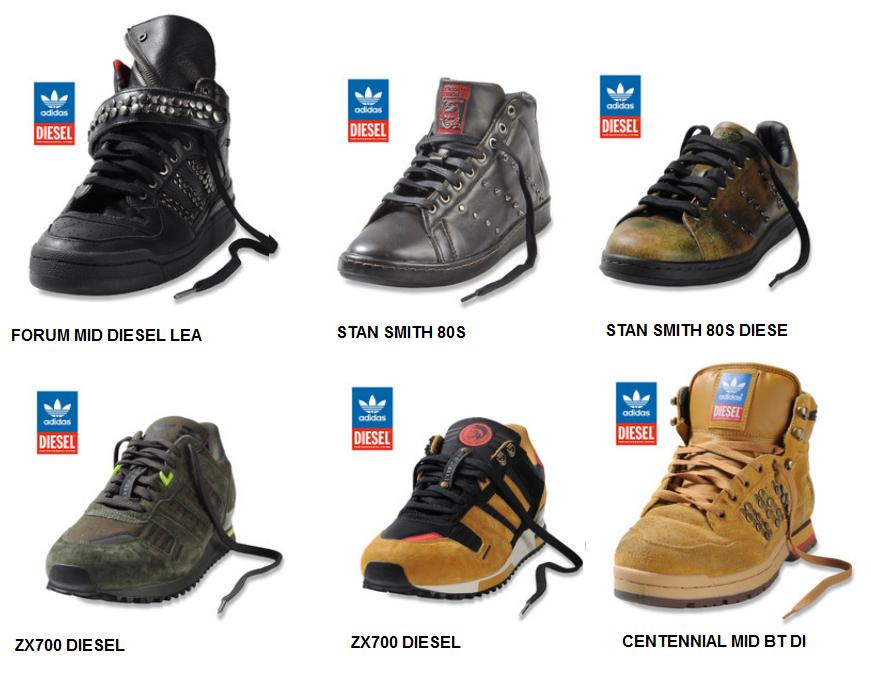 90269264f amazon diesel x adidas originals zx 700 3202d 5cd47  where to buy adidas  diesel abb23 aa78d